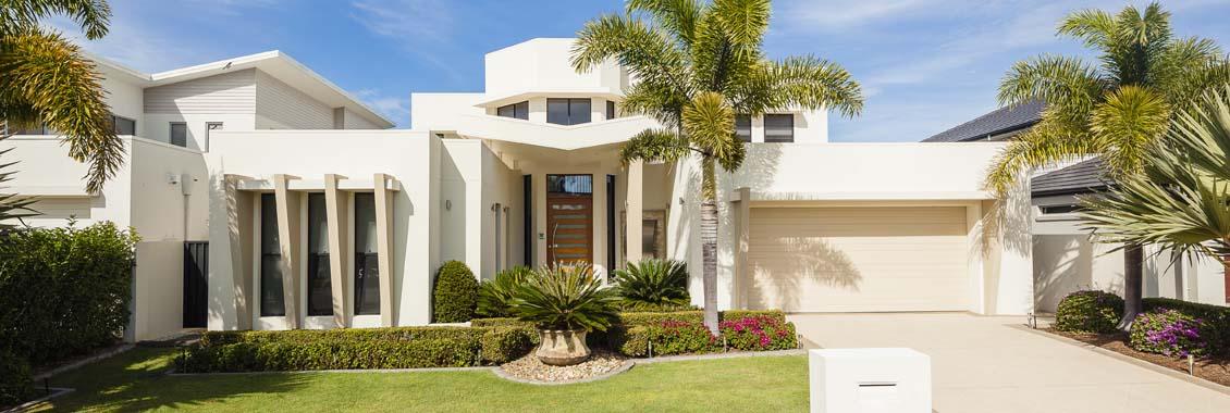 luxury-homes-gold-coast